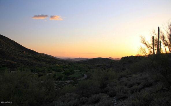 9675 E. Legacy Ridge Rd., Scottsdale, AZ 85262 Photo 13