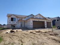 Home for sale: 660 Towne Dr. N.E., Byron, MN 55920