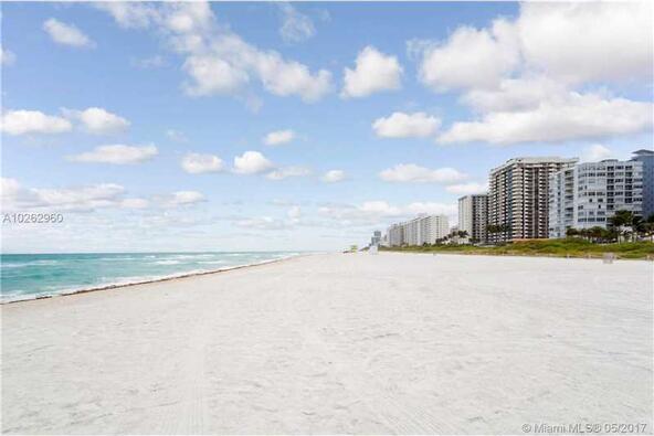 5875 Collins Ave. # 1506, Miami Beach, FL 33140 Photo 22