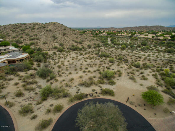 14228 S. Canyon Dr., Phoenix, AZ 85048 Photo 4