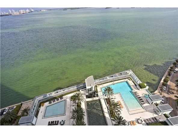 1331 Brickell Bay Dr. # 2305, Miami, FL 33131 Photo 24