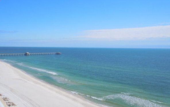 4851 Wharf Pkwy, Orange Beach, AL 36535 Photo 30
