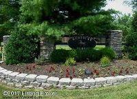 Home for sale: 2905 Salt Lick Rd., Crestwood, KY 40014
