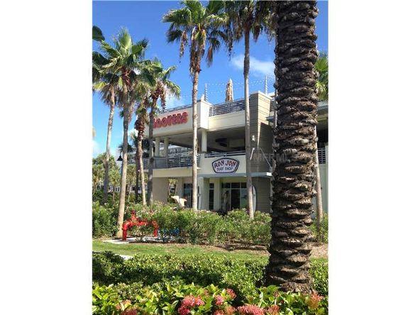 880 Mandalay Avenue, Clearwater, FL 33767 Photo 44