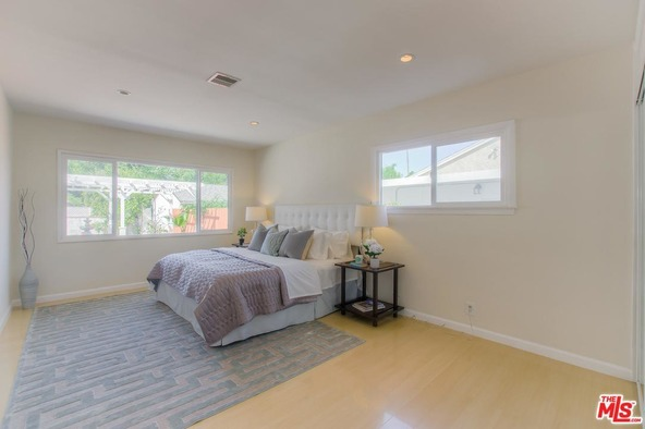5433 Coldwater Canyon Ave., Van Nuys, CA 91401 Photo 10