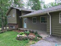 Home for sale: 2449 Kenvil Cir., Vestavia Hills, AL 35243