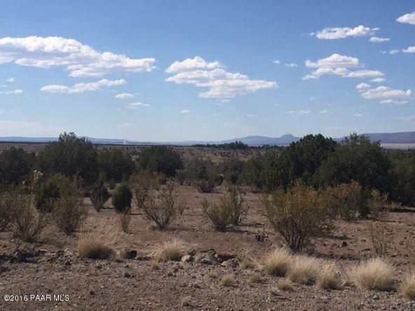 1901 W. Escondido Trail, Paulden, AZ 86334 Photo 32