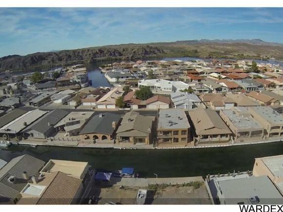 8908 Riverside Dr., Parker, AZ 85344 Photo 4