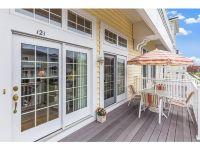 Home for sale: 38335 N. Mill, Ocean View, DE 19970