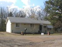 Home for sale: 10 Holidayshores, Bismarck, MO 63624