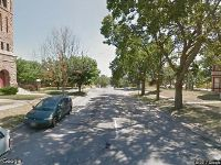 Home for sale: Douglas, Sioux City, IA 51105
