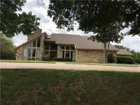 Home for sale: 101 Woodland Dr., Olney, TX 76374