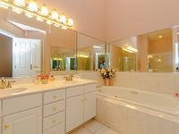 Home for sale: 4 Pine Needles Dr., Lemont, IL 60439