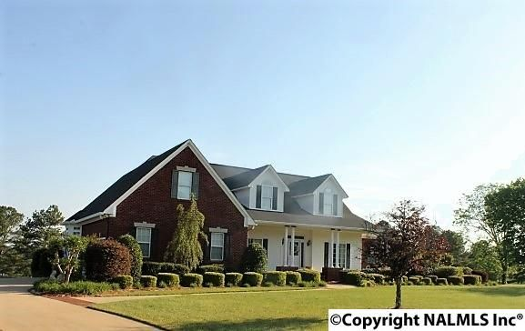 1475 Northridge Trace, Albertville, AL 35951 Photo 14