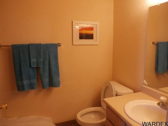 256 Lake Havasu Ave. S., Lake Havasu City, AZ 86403 Photo 18