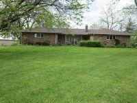 Home for sale: 1362 E. Flagg Rd., Oregon, IL 61061