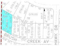 Home for sale: 5514 Brush Creek, Little Rock, AR 72206