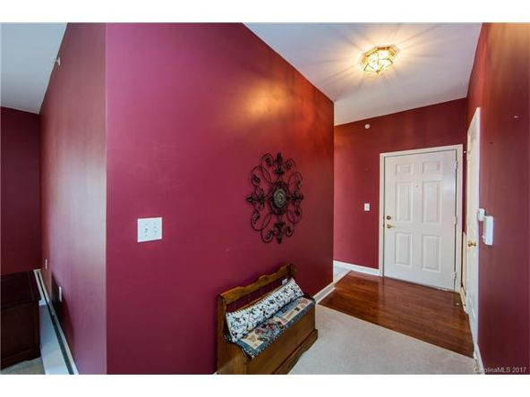 17110 Red Feather Dr., Charlotte, NC 28277 Photo 3