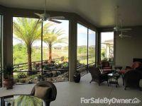 Home for sale: 945 Iron Oak Way, The Villages, FL 32163