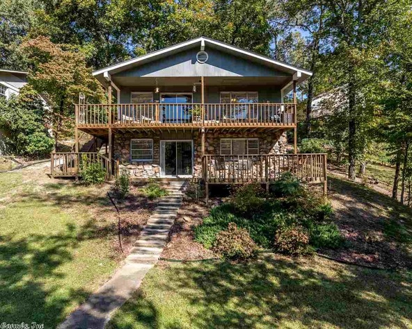 389 Kirschwood, Hot Springs, AR 71913 Photo 11