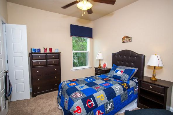 6892 Spaniel Dr., Spanish Fort, AL 36527 Photo 1