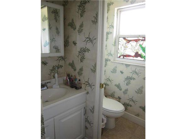 10007 Royal Palm Dr., Bradenton, FL 34210 Photo 9