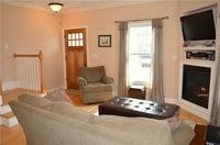 Home for sale: 97 Waverly St., Warwick, RI 02889
