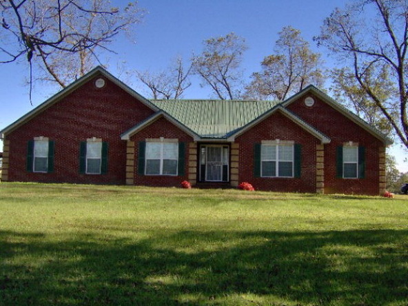 7366 Hwy. 51 S., Midway, AL 36053 Photo 1