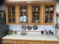 Home for sale: 1035 S. 8th St. W., Saint Johns, AZ 85936