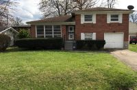 Home for sale: 3902 Wooded Way, Louisville, KY 40219