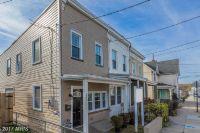 Home for sale: 2241 Prout St. Southeast, Washington, DC 20020
