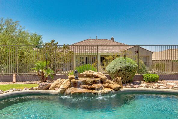 4357 S. Columbine Way, Gold Canyon, AZ 85118 Photo 57