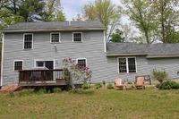 Home for sale: 8 Sulphur Hill Rd., Hillsborough, NH 03244