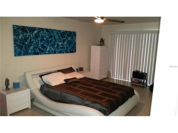 115 Starling Ln., Longwood, FL 32779 Photo 14