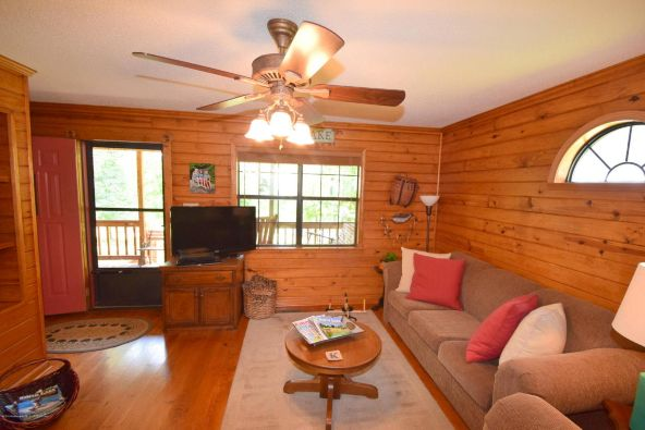 15 Fawn Ln., Double Springs, AL 35553 Photo 9