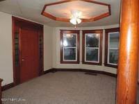 Home for sale: 207 B St., La Porte, IN 46350