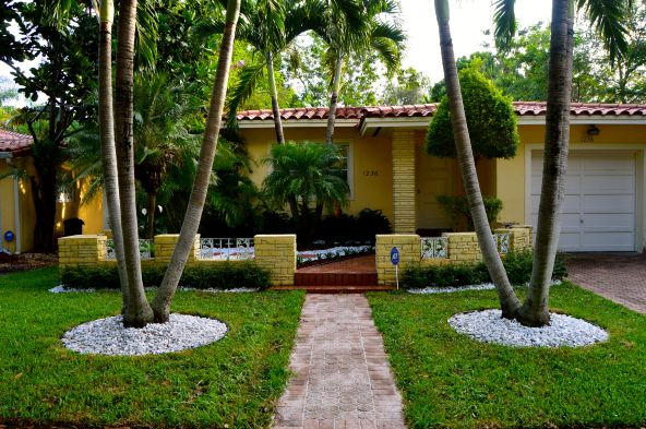 1236 Milan Ave., Coral Gables, FL 33134 Photo 22