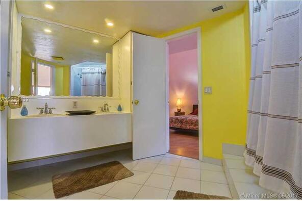 9650 S.W. 87th Ave., Miami, FL 33176 Photo 25