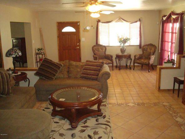 8031 S. Sahuaro St., Phoenix, AZ 85042 Photo 7
