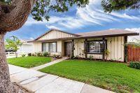 Home for sale: 2115 Patricia St., Oxnard, CA 93036