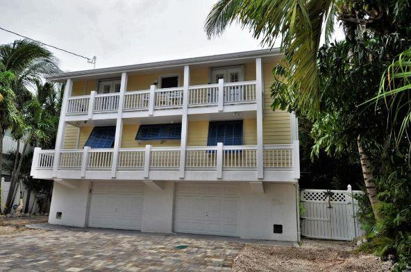 24429 Caribbean Dr., Summerland Key, FL 33042 Photo 2