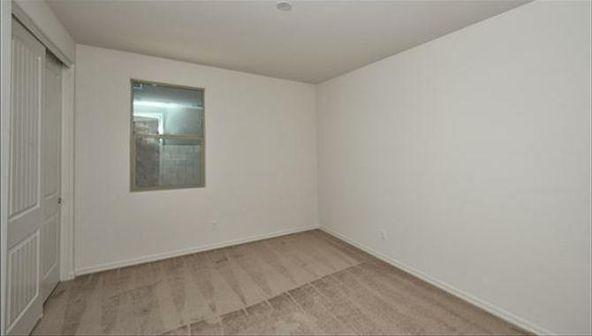 16328 W. Lincoln St, Goodyear, AZ 85338 Photo 10