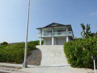 Home for sale: 68-1676 Alana St., Waikoloa, HI 96738