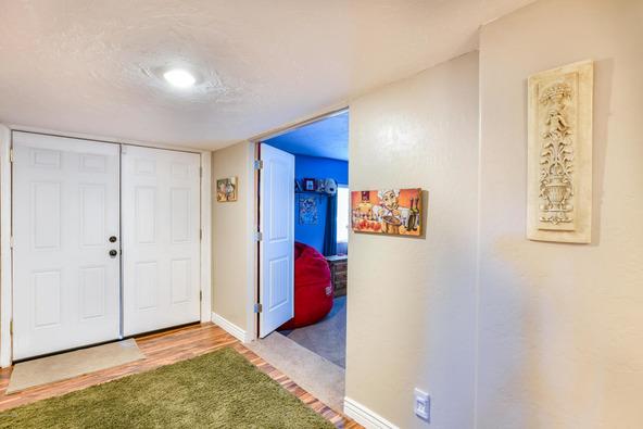 2451 E. Glencove St., Mesa, AZ 85213 Photo 6