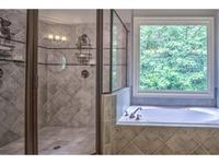 Home for sale: 1683 Fernstone Dr. N.W., Acworth, GA 30101