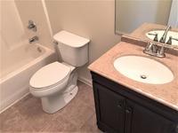 Home for sale: 3814 Sugar Creek, Lexington, KY 40517