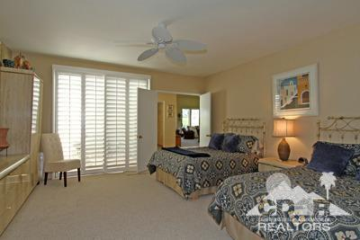 80437 Pebble Beach, La Quinta, CA 92253 Photo 25
