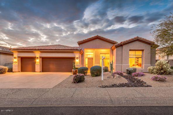 20514 N. 83rd Pl., Scottsdale, AZ 85255 Photo 2