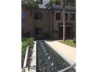 Home for sale: Meadowlark Pl., Los Angeles, CA 90094