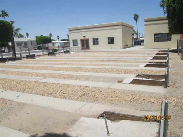 5707 E. 32 St., Yuma, AZ 85365 Photo 25